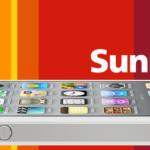 Das Datennetzproblem von Sunrise