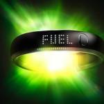 Warum ich mein Fuelband wieder verkauft habe: Nike+ Fuelband Langzeitbericht