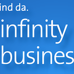 Uebersicht der neuen Swisscom Infinity Abos