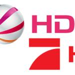 Cablecom startet heute mit SAT.1 HD, ProSieben HD und kabel eins HD in der Schweiz