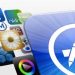 iOS App Empfehlungen: Apps die ich nicht mehr missen möchte