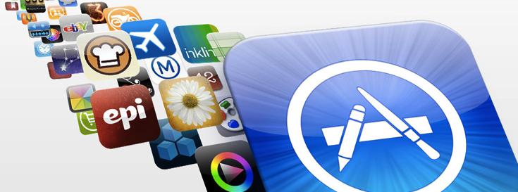 App Store Empfehlungen