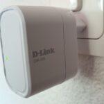 D-Link DIR-505 Testbericht