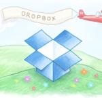 Dropbox verdoppelt Speicherplatz bei gleichem Preis!