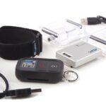 Erster Eindruck: GoPro Wi-Fi BacPac & Remote – GoPro liefert halbfertig aus