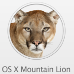 Mac OS X Mountain Lion: Einen bootfähigen USB-Stick erstellen