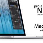 Projekt Neptun der ETH Zürich mit dem MacBook Pro Retina