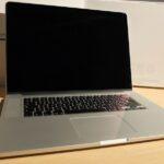 MacBook Pro mit Retina Display bekommt neue Prozessoren & Preise