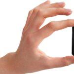 Testbericht: FitBit Ultra Fitness Tracker – Der Gürtelsensor der Sonderklasse
