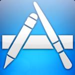 OS X App Store Perlen – Programme die ich nicht missen möchte
