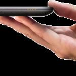 Testbericht: Google Nexus 7 Tablet – unschlagbares Preis- / Leistungsverhältnis