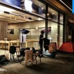 iPhone 5 Verkaufsstart in der Schweiz, der Wahnsinn geht los