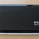 D-Link DWR-730 Review