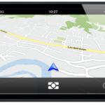Navi 2+: Günstige und gute Navigationsapp für das iPhone