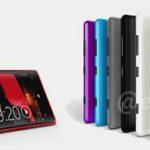 Nokia präsentiert Lumia 920 & Lumia 820