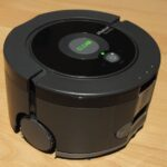 Testbericht: Scooba 230 – der kleine Bodenwischroboter
