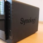 SynoLocker: Synology NAS werden von aussen angegriffen