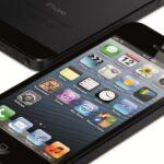 Apple verkauft mehr als 5 Millionen iPhone 5 am ersten Wochenende