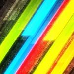 Colorful 05 von iphone5wp.com