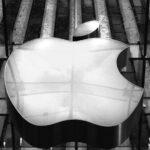iPhone 5 Wallpaper & Homescreens – Eine Zusammenstellung