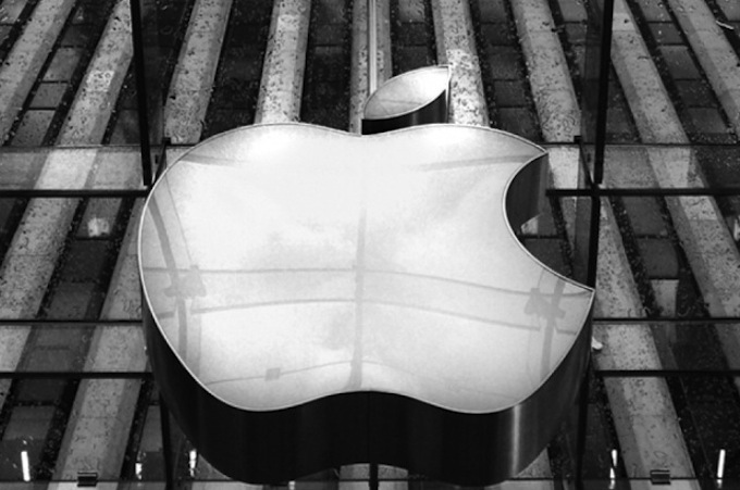 iPhone 5 Wallpaper New York