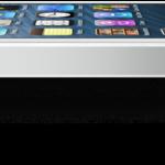 iPhone 5 vorbestellen