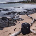 Empfehlung: Reiserucksack für Kamera, Zubehör und Notebook