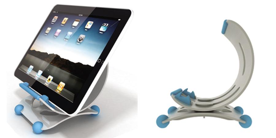 iPad-Ständer-zu-gewinnen