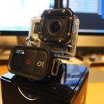 GoPro Hero 3 FAQ- Was gibt es zu beachten?