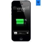Netzbetreiber Logo an iPhone und iPad ändern – ohne Jailbreak