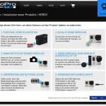 GoPro Hero 3 Online Setup 1