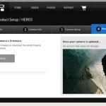 GoPro Hero 3 Online Setup 4