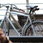 Kickstarter: InterLock löst das Schloss-Problem am Bike