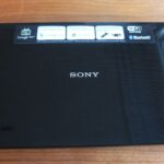 Sony Google TV im Review