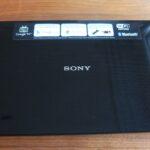 Testbericht: Sony NSZ-GS7 Internet Player mit Google TV
