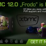 Mediacenter XBMC 12 verfügbar: Auch für Raspberry Pi und Android