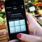Bring! – der digitale Einkaufszettel