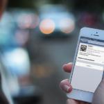 Apple veröffentlicht iOS 6.1 – LTE Update für die Schweiz mit dabei