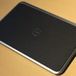 Testbericht: Dell XPS 12 Ultrabook – Notebook & Tablet in einem Gerät
