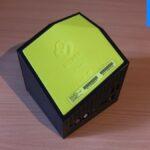How To: Boxee Box lautlos machen – Lüfter tauschen