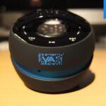 Testbericht: YA! Beatz Vibrations-Lautsprecher mit Bluetooth