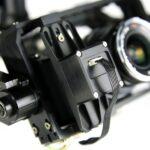 Kamerastabilisierung: Wie die Natur uns noch was vormacht
