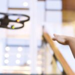 MYO: Gestensteuerung mit dem Armband für wenig Geld