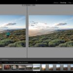 Adobe Lightroom Beta