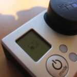 Wieder ein Firmware Update für die GoPro Hero 3 Modelle