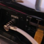 Testbericht: UPC Cablecom Horizon – Teil 1: Installation