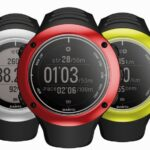 Suunto zeigt neue GPS Uhren Ambit2 S und Ambit2