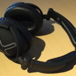 Testbericht: YA! Walker JR Headphones mit Noise Cancelling