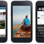 Facebook Home: Dein Smartphone wird zum Social Device