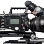 Highspeed-Kamera: Phantom Flex 4K mit 1000fps